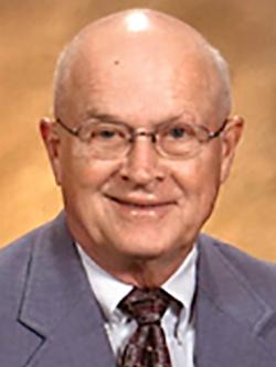 A Sad Loss – Dr. Tom Maloney