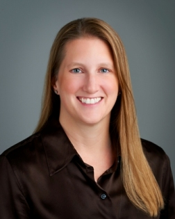 New Pediatric Specialty Optometrist to Join Us